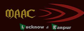 Short Term 3D Animation Courses Institute in Lucknow | Best 3d animation institute Lucknow and Kanpur | Scoop.it