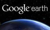 Comment récupérer vos points d'intérêts sous Google Earth | Brain ... | google earth | Scoop.it