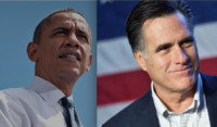 Obama-Romney Final Presidential Debate: Who Won? | Voting in Westminster | Scoop.it