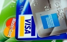 9 Credit Card Secrets Banks Don't Want You To Know About - GreedyRates | Merchant Services and Technology | Scoop.it