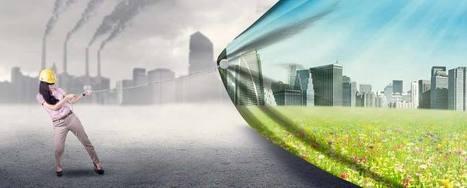 Nueva ISO 14001:2015 y los cambios producidos en la evaluación del desempeño ambiental | Software ISO | Herramienta para la Gestion Integral | Scoop.it