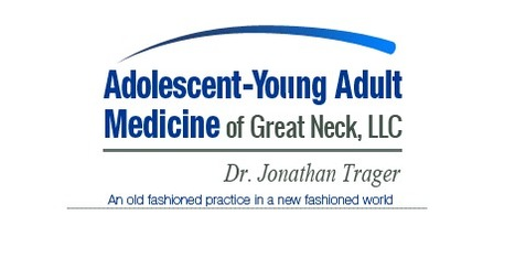 Thank you Dr. Jonathan Trager! | LGBT Business Directory | LGBT Network | Scoop.it