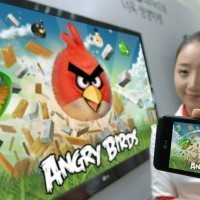 Surprising Leadership Lessons Learned from Playing Angry Birds | BUSINESS and more | Scoop.it