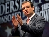 Ted Cruz: Replace IRS with Flat Tax | Social Studies Education | Scoop.it
