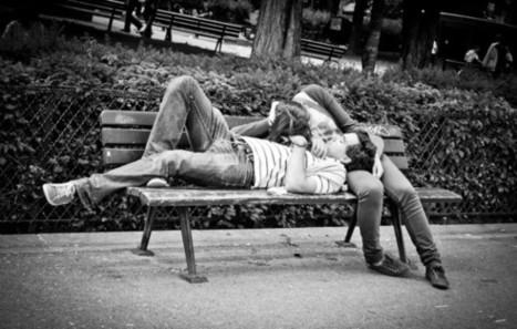 The Streets of Paris - Frank Stelzer Photography   frankstelzerphotography   Scoop.it
