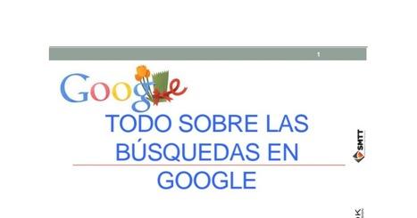 busquedaengoogle-130616095410-phpapp01 (1)   Redes Sociales y la Educación   Scoop.it