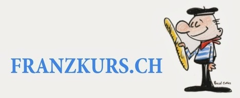 Franzkurs: Vocabulaire médical (F/D) | T3 - Santé, sport, alimentation | Scoop.it
