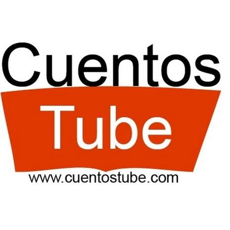 CuentosTube Colección de cuentos infantiles - YouTube | Español lengua extranjera. ELE | Scoop.it