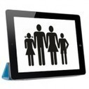 Using parental controls on iOS | europa apps | Publishing ebooks and apps for kids | Scoop.it
