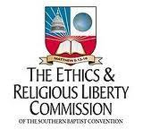 The Ethics & Religious Liberty Commission   Here We Stand   THINKING PRESBYTERIAN   Scoop.it