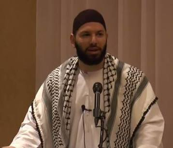 Canadian Jihad ~ What radical imams preach in Canadian mosques. | Global politics | Scoop.it
