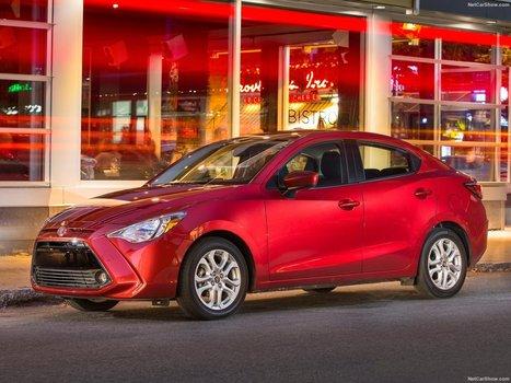 Focus2move| Lebanon vehicles market in 2015 - All data | focus2move.com | Scoop.it