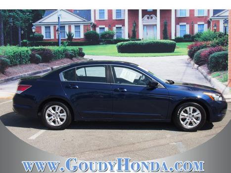 Used Honda Cars in Los Angeles | Goudy honda | Scoop.it