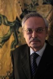 GLNF : Jean Murat tire violemment sa révérence - L'Express | Lumière sur la GLNF | Scoop.it