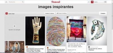 Boostez votre créativité avec les outils collaboratifs et de capture | Créa-france | la créativité dans tous ses états | Scoop.it