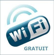 Gowex veut offrir le Wi-Fi dans les gares et les aéroports français | Médias sociaux et tourisme | Scoop.it