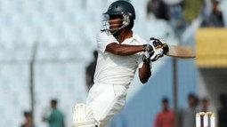 2nd Test :: Pakistan vs New Zealand Live Streaming Scorecard :: Pak vs NZ live   CricXpert   Cricket Updates 365   Scoop.it