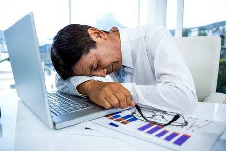 Le Japon va récompenser les entreprises qui forcent leurs employés à se reposer | Personal Branding pour les coachs | Scoop.it