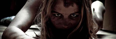 Demon House - Interactive Horror & Iterative Development - Journal - mikejones.tv   Digital Archeology   Scoop.it