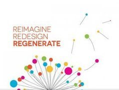 Sustainable Brands Londres 2014 - Sircome | Resources about Science Communication | Scoop.it