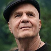 #LEADERSHIP #NLP Wayne Dyer's Great Secret To Speaking With Passion And Purpose | VISUAL PROSPERITY by Cynthia Bluenscottish Ross | Scoop.it