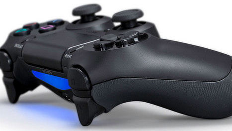 6 Reasons You Shouldn't Buy a PS4 | Are You Not Amused? | Scoop.it