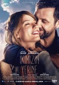 Türkçe Dublaj Filmler   Nail Kundakçı   Scoop.it