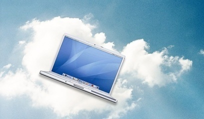 En 2014 la nube perderá fuelle | Cloud Computing | Scoop.it