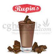 Essence for Chocolates in Various Flavors Online | Herbals | Scoop.it