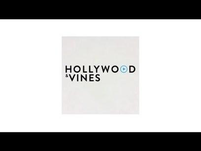 Guide : Vine, le réseau social vu par Net Intelligenz | Medias - actualites | Scoop.it