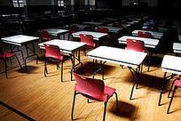 Concevoir un cours à distance | Événements | Formation et culture numérique - Thot Cursus | apprendre - learning | Scoop.it