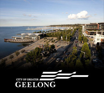 Geelong Library and Heritage Centre | I'm for libraries! | Scoop.it