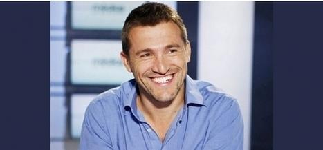 Benjamin Vincent nommé rédacteur en chef TV vidéo du Figaro.fr | DocPresseESJ | Scoop.it