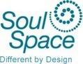 Soul Space Builders Reviews, Complaints | Indian Real Estate | Scoop.it