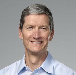 Apple reveals new supply chain details - San Francisco Business Times | Economics | Scoop.it