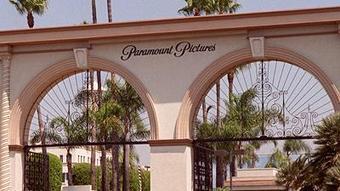 Viacom revives Paramount Television studio, eyeing multiple platforms - Los Angeles Times | TV Trends | Scoop.it