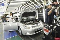 L'automobile japonaise en panne | argusauto.com | Japon : séisme, tsunami & conséquences | Scoop.it