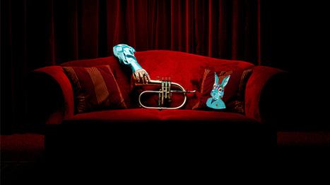 Ecouter Fip | Radio Musicale Eclectique | Jazzualités Rennes et alentours | Scoop.it