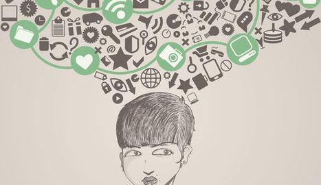 Comment les blogueuses féministes servent-elles la cause des ... - L'Express | Femmes d'affaires | Scoop.it