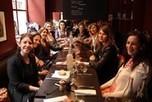 Rendez-Vous des Young - blog de bpw rhône-alpes | Gender-Balanced Leadership | Scoop.it