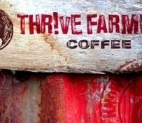 THRIVE Farmers: Beyond Fair Trade to a Truly Sustainable Coffee Industry | Sustainable Brands | Food & Sustainability | Scoop.it