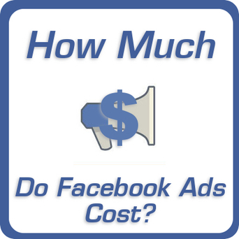 How Much Does Facebook Advertising Cost?   Social Media - the environment   Scoop.it