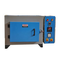 Gold Melting Furnace Manufacturers Suppliers | Gold Melting Machine, Furnace Manufacturers From Bangalore, India | Scoop.it