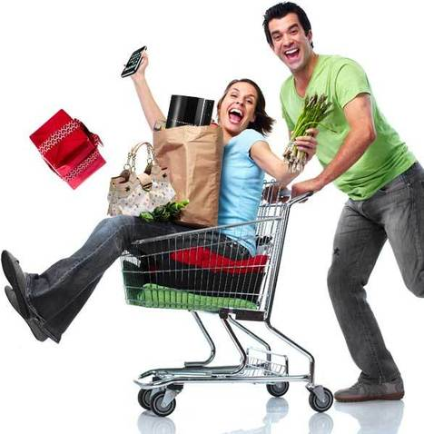 Online Shopping Daily Deals   Daily Deals Australia   Scoop.it