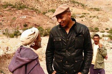 Aventure berbère | Ecotourisme au Maroc | Scoop.it