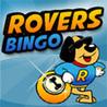 A list Bonus offers at UK online bingo sites