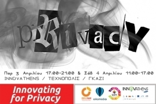 SciFY - Science For You - SciFY Academy -  Innovating for Privacy | Informatics Technology in Education | Scoop.it