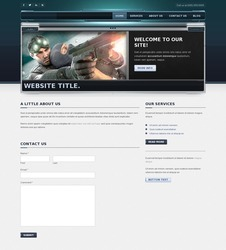Make Your Site Even More Amazing | Wiki_Universe | Scoop.it