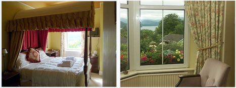 Best Accommodation with Bed and Breakfast   Weekend Holiday Lodge   Scoop.it