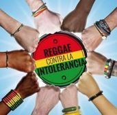 Ey, ¿bailamos un reggae contra la intolerancia? | Derechos Humanos y Jurisdicción Universal | Scoop.it